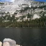 blog_granite1