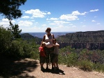 blog_northrim_hike