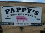 pappys barbeque